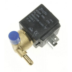JYZ-5 ELECTROVALVA