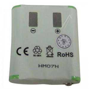 GSMA36372 ACUMULATOR GSM MOTOROLA